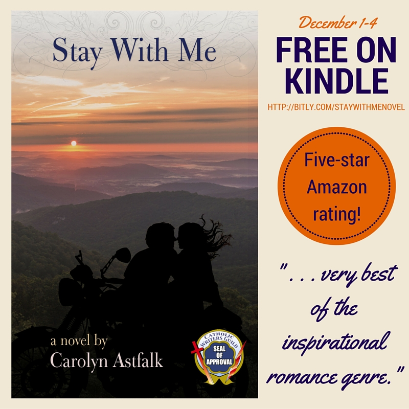 Kindle Vs Sony Reader: Stay With Me Free On Kindle December 1-4, 2015